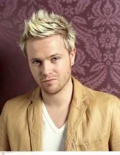 Nicky Byrne, 80s Icons, My Man, Boy Bands, My Dream, Beautiful Men, Handsome, Memories, Dreams