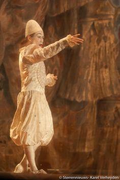 Cirque+Du+Soleil:+Corteo+2012