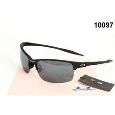 72535dd89fe8b Oakley Sunglasses 10097 Police Sunglasses