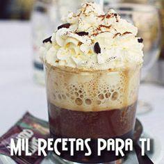Mil Recetas para Ti: Café Calypso