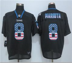 Cheap 8 Best Tennessee Titans jersey images | Tennessee titans jersey  hot sale