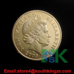 European coin do you like it? #Aliexpress#metalcraft#coin#Xmas#valentinesday #Gold#Collection#BusinessGift#Europeancoin#goldcoin#silvercoin