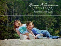 Photographic Portrait by Karen Vaisman  www.karenvaismanphotography.com  Agoura Hills, California www.karenvaismanphotography.com  Got Glamour? Book your appointment today! Agoura Hills CA  (818) 991-7787  @karenvaiaman @karenvaismanphotigraphy #photography#Californiat #agourahills #agoura #calabasas #woodlandhills #encino #shermanoaks #westlakevillage #thousandoaks #newburypark #simi #simivalley #moorpark #portrait #photo #photographer #family #child #glamour #art #artist #makeup…