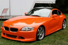 The idea of custom car design is getting popular and many ...