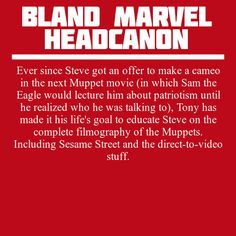 Bland Marvel Headcanons - Clint also understands the problem if being mind-controlled and forced to kill his own friends. Clint understands many things and therefor he can help Bucky Clint Barton, Marvel Memes, Marvel Dc Comics, Marvel Avengers, Marvel Facts, Avengers Cast, Marvel Funny, Avengers Trailer, Marvel Cartoons