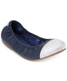 Hanna Andersson Girls' or Little Girls' Greta Flats Communion Shoes, Hanna Andersson, Kid Shoes, Little Girls, Flats, Kids, Products, Loafers & Slip Ons, Young Children