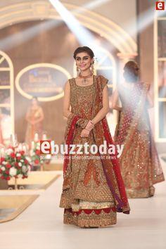 Aisha-Imran-at-telenor-bridal-couture-week-Ebuzztoday (7)