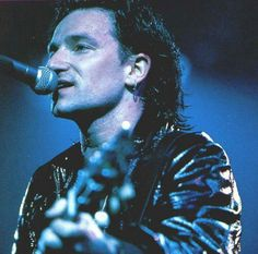 Bono Zoo TV