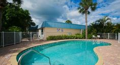Minorga on the Key - Siesta Key - #Apartments - CHF 142 - #Hotels #VereinigteStaatenVonAmerika #SiestaKey http://www.justigo.li/hotels/united-states-of-america/siesta-key/minorga-on-the-key-siesta-key_96853.html