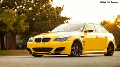 Free HD wallpaper for iphone, android, and PC Bmw E46 Sedan, Bmw M5 F10, Puzzles 3d, Bmw Wallpapers, Car Hd, Yellow Car, Car Tuning, Art Mural, Bmw Cars