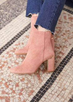 Fancy Shoes, Pretty Shoes, Crazy Shoes, Me Too Shoes, High Heel Boots, Shoes Heels Boots, Heeled Boots, Ankle Boots, High Heels