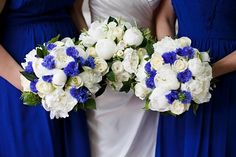 - Wedding Flowers
