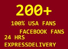 make Facebook, page in 24 hrs by alihjmkna0034