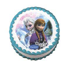 Disney Frozen Cake Cakes by Camille LLC Childrens Birthday