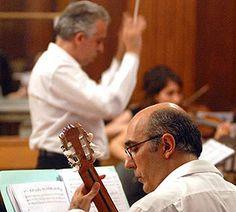 XVII Seminario de Integración y Práctica Musical de la Banda Sinfónica de la Ciudad de Buenos Aires