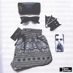 Gesehen bei @debiflue auf Instagram <3 Link zum Design >> http://www.deindesign.com/de/designs/kollektionen/wie-die-nase-eines-mannes || #deindesign #designcase #dd #handycase #handycover #handyhuelle #smartphone #iphone #phonecase #case #cover #huelle #bag #tasche #beautiful #cute #instagram #outfit #style #fashion #accessoire #dog #sunglasses #dein #instagram