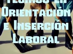 CURSO ORIENTACION LABORAL - #cursos #formacion #orientacionlaboral