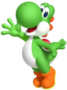Nintendo Clipart Random - Super Mario Yoshi Png, Transparent Png is best quality and high resolution which can be used personally or non-commercially. Super Mario Party, Super Mario Bros, Super Mario Birthday, Mario Birthday Party, Super Smash Bros, Mario Bros., Mario And Luigi, Mario Kart, Yoshi