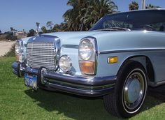 www.californiaclassix.com images2 c230-frontdetail-remote.jpg