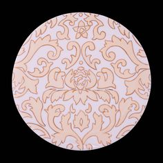 #Luzerne #Tableware #Ceramic #Plates #Pattern #Oriental #Asian