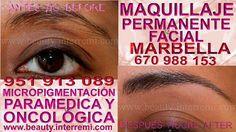 MICROPIGMENTACIÓN MADRID, TATUAJE MADRID,DELINEADOS MADRID MICROPIGMENTACIÓN MÁLAGA,http://www.marbea.es/micropigmentacion-madrid-maquillaje-permanente-marbella-malaga-madrid-cejas-perfectas-pelo-a-pelo-tatuaje-pigmentacion-delineados-dermopigmentacion-cejas-tatuadas/ , CEJAS PERFECTAS PELO A PELO MARBELLA, MAQUILLAJE PERMANENTE MADRID, DERMOPIGMENTACIÓN MARBELLA,CEJAS TATUADAS MARBELLA