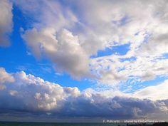 nuvole005