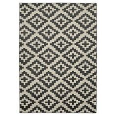 Garland Carnival Stripe Rug : Target | Rugs | Pinterest | Stripes, Rugs And  Target