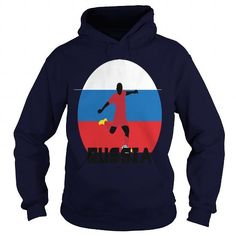 Russia Futbol Soccer Cup Clothing Apparel Shirts Baby & Toddler Shirts  LIMITED TIME ONLY. ORDER NOW if you like, Item Not Sold Anywhere Else. Amazing for you or gift for your family members and your friends. Thank you! #baby