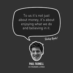 Paul Farnell