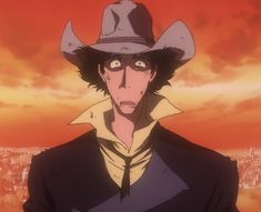 Cowboy Bebop Archives - Taylor Hallo - Taylor Swift taking show anime and movies Ed Cowboy Bebop, Cowboy Bepop, Cowboy Bebop Anime, Faye Valentine, Silly Faces, Funny Faces, Anime Guys, Manga Anime, Black Lagoon Anime