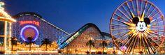 WonderGround Gallery Grand Opening in Downtown Disney District at the Disneyland Resort on June 9