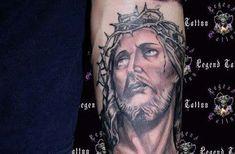 Είναι αμαρτία να έχω τατουάζ; Αν έχω Χριστιανικό σύμβολο; Portrait, Tattoos, Greek, Icons, Tatuajes, Greek Language, Portrait Illustration, Japanese Tattoos, Tattoo