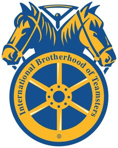 The International Brotherhood of Teamsters supports Tammy Baldwin For Senate