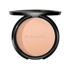 Dr. Hauschka Bronzing Powder Dr Hauschka, Look Boho, Get The Look, Powder, Bronze, Makeup, Pretty, Beauty, Maquillaje