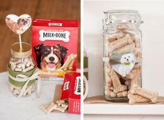 http://www.dailydogtag.com/diy/valentine-treat-jar-sayitwithmilkbone/