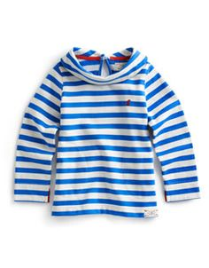 Girls Sweatshirts | Joules UK