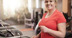 Smalere midje, bedre fysisk form, lavere blodtrykk og kolesterol. Du kan ha stor nytte av å følge med på andre mål enn vekten for å bekrefte at livsstilstiltakene har positiv helseeffekt. Gym Workouts Women, Buddy Workouts, Fitness Nutrition, You Fitness, Definition Of Exercise, Dr Oz Diet, Teen Diet, Charity Run, Lack Of Confidence