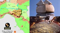 FREE GUIDED TOUR of DAIRIES IN Emilia Romagna!! Parmigiano Reggiano | Place of origin | Guided tours of dairies