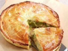 Batch Cooking, Spanakopita, Antipasto, Bagel, Cabbage, Pizza, Food And Drink, Menu, Bread