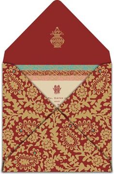 Indian Wedding Cards, Wedding Invitations, Wedding Cards India  See other wedding ideas at www.weddingsonline.in