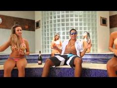MC Daleste São Paulo VÍDEO CLIPE HD ) # Ultimo Video Do Eterno Rei Daleste