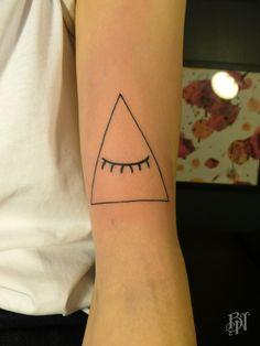 triangle.jpg (750×1000)