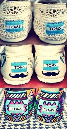 f8e8e1148a7 42 Best Shoes ♥ images