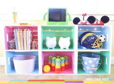 Ideas para decorar la casa on pinterest ideas para - Manualidades para la casa ...