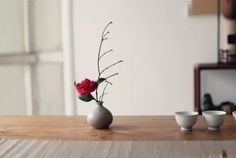 The Art and beauty of Chinese Tea. Photo posted by Sifu Derek Frearson Chinese Tea, Ancient China, Vase, Beauty, Home Decor, Decoration Home, Room Decor, Vases, Beauty Illustration