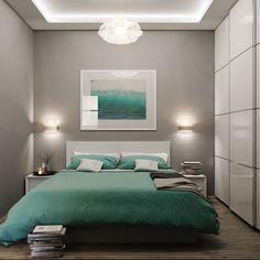 Картинки по запросу маленькие спальни картинки
