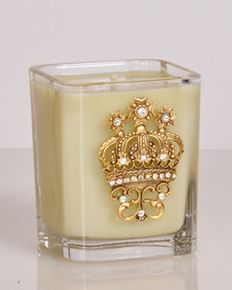 LA VIA BELLA: Home Decor | Candles & Fragrances