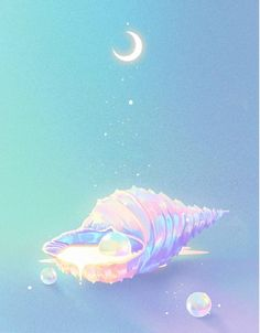 iphone wallpaper mermaid Thng thc b nh quot; y mu sc ca artist Mochy Pastel Wallpaper, Cute Wallpaper Backgrounds, Pretty Wallpapers, Galaxy Wallpaper, Aesthetic Iphone Wallpaper, Disney Wallpaper, Aesthetic Wallpapers, Backgrounds For Phones, Fantasy Kunst