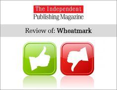 Wheatmark Publishing – Reviewed