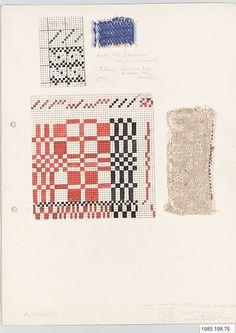 Margarete Willers | BAUHAUS ARCHIVE | The Met
